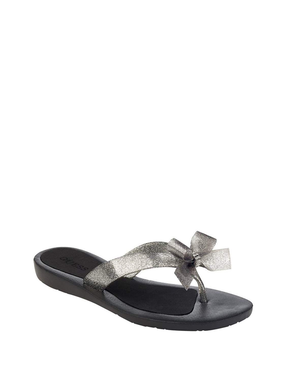 bb3617b33a Clarks Women's Skiff Cayman Flip Flop   Honeymoon attire   Shoes, Honeymoon  attire, Sandals