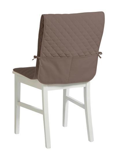 Coprisedia Trapuntato (con imágenes)   Sillas, Fundas sillas