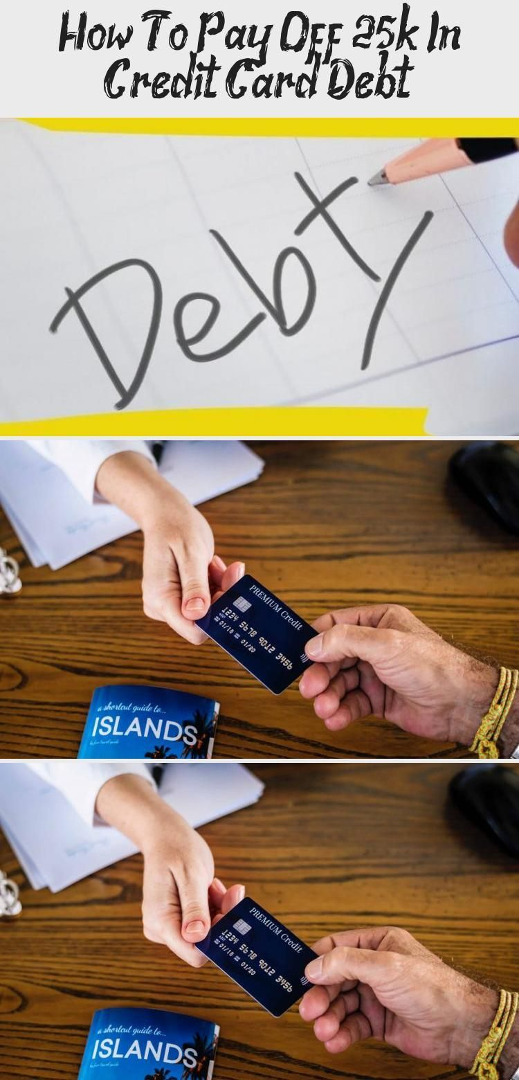 credit card hacks #credit #card #creditcard credit card hacks #creditcard How To Pay Off $25k In Credit Card Debt - My Worthy Penny #creditcardCampaign #creditcardAesthetic #creditcardPayment #creditcardAnimation #creditcardHacks