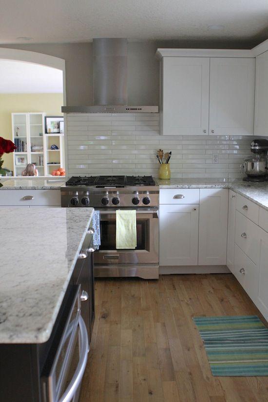 Exceptional My Beautiful KitchenAid Appliances!