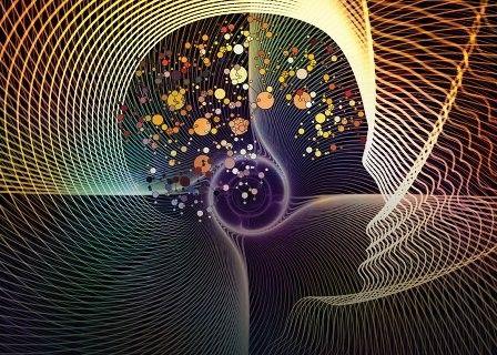 Resultado de imagen de Esa maravilla que llamamos cerebro