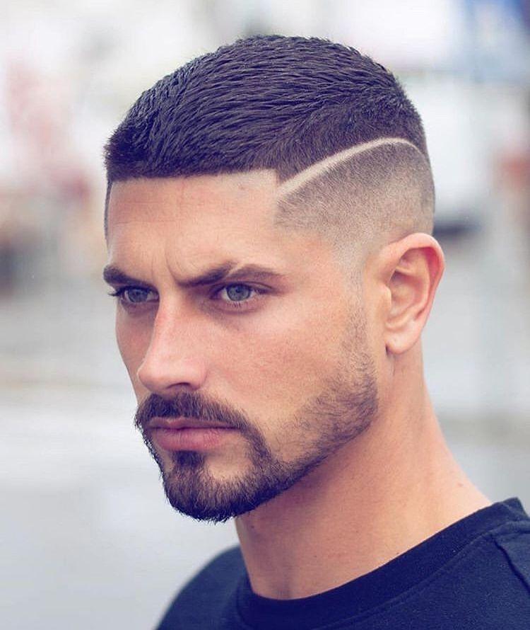 кабель идет прически волос новинка картинки мужские городе