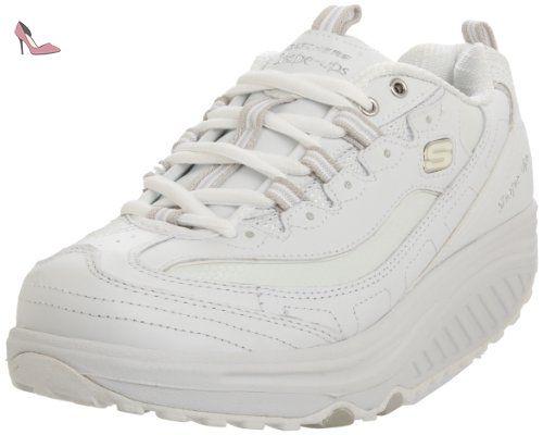 Épinglé sur Sensational Sandles, Shoe's and Fab Boots