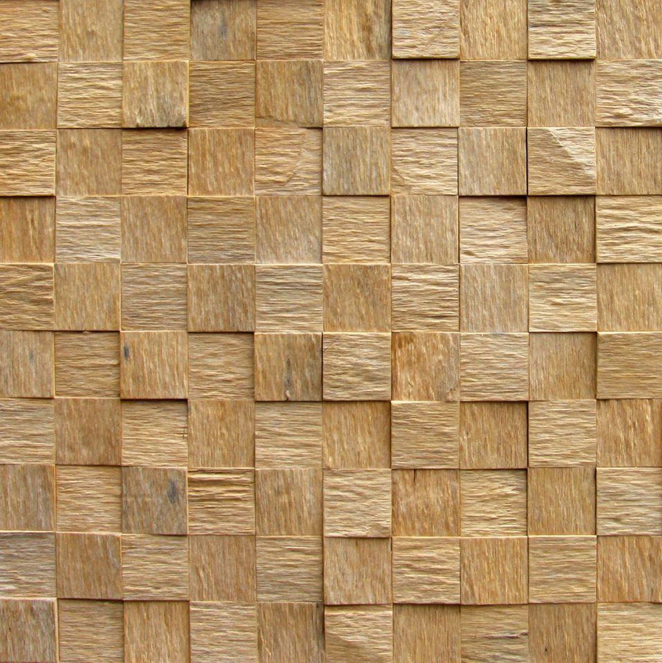 carrelage relief bois pale carrelage bois pinterest