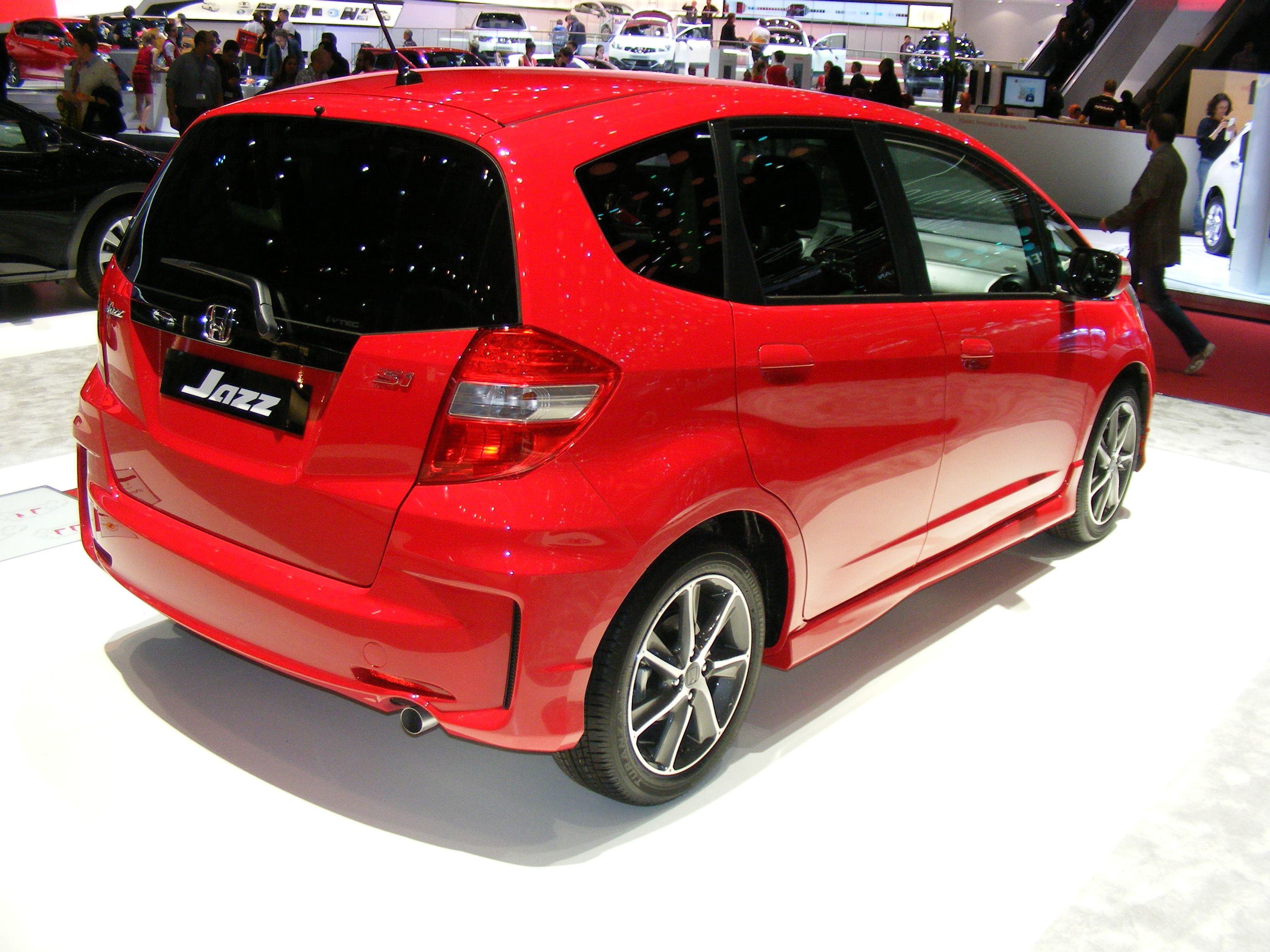 98fafa3412363e965de5f109b327dc4e Cool Review About Honda Fit Pictures with Extraordinary Images Cars Review