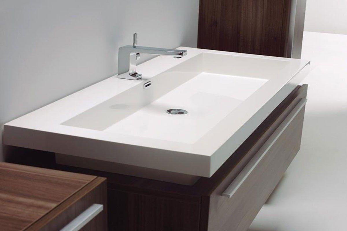 Brico depot salle de bain   Vos inspirations   Pinterest   Modern
