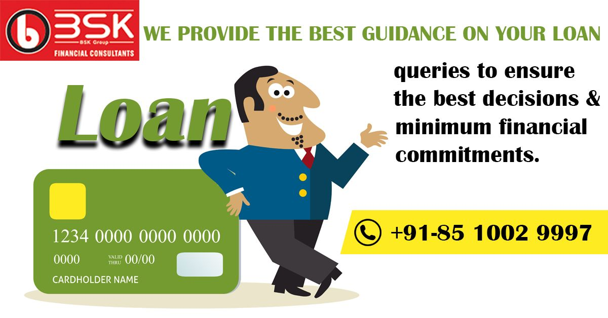 Certified financial consultant in delhincr investing