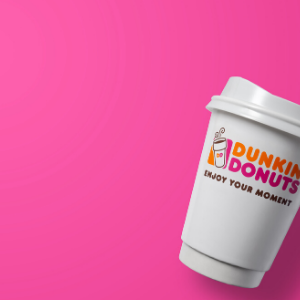 Dunkin Donuts Happy Hour 2020 Dunkin Donuts Dunkin Donuts
