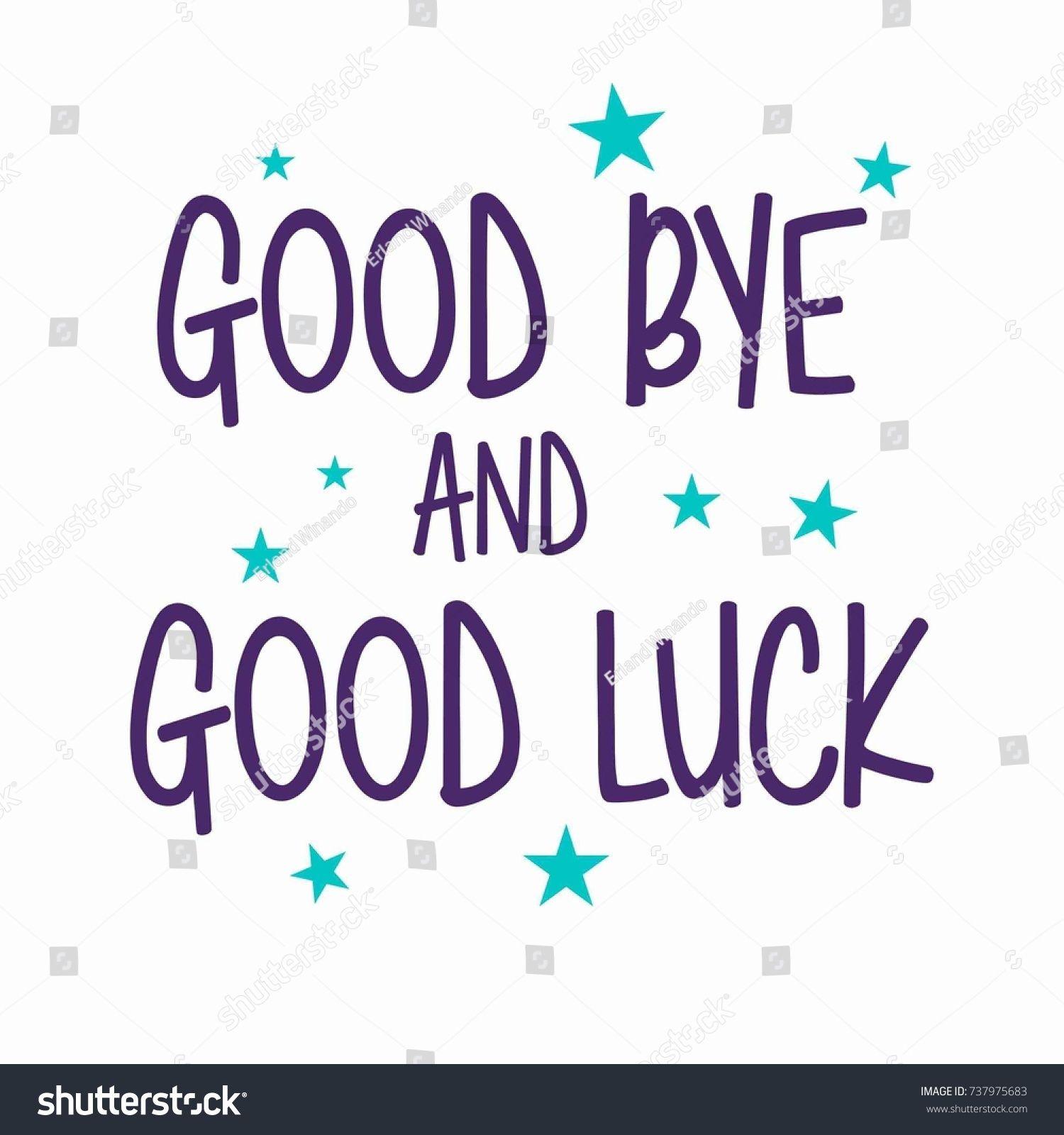 Farewell Card Template Calep Midnightpig Co Regarding Goodbye Card Template Business Professional Farewell Cards Best Templates Business Card Template Word