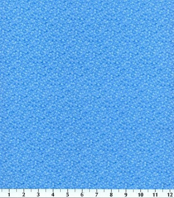 Keepsake Calico Fabric Illusions Floral Light BlueKeepsake Calico Fabric Illusions Floral Light Blue,