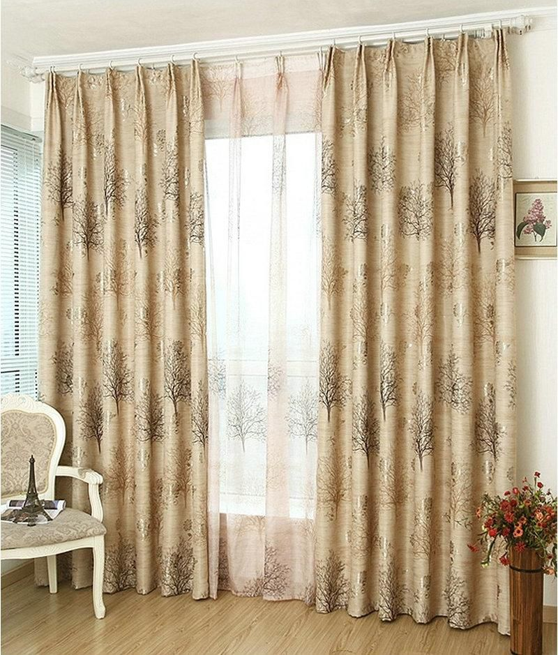 Wholesale Ready Made Curtains Custommade Luxury Curtains For Magnificent Luxury Curtains For Living Room Inspiration Design