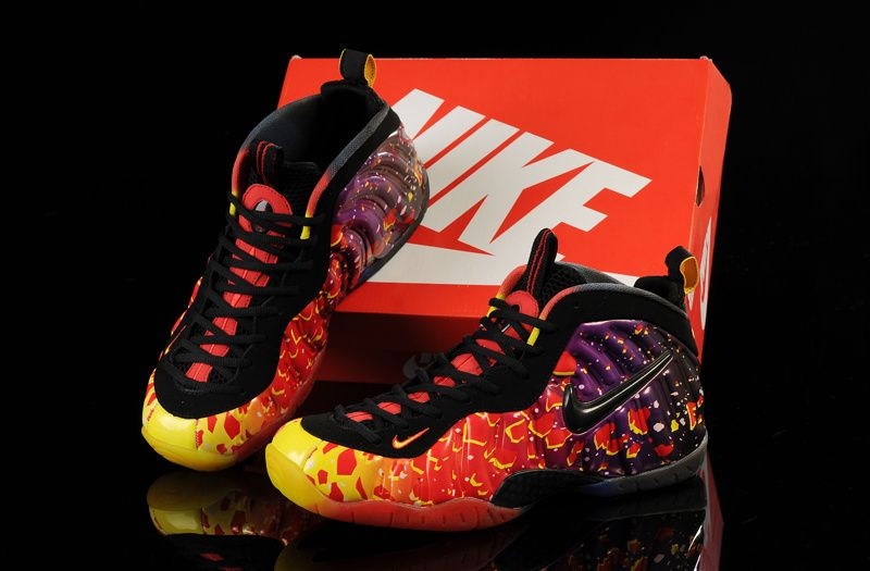 reputable site 5b253 a5535 canada buy foamposite stadium goods c47db df38f  closeout airfoampositeone nike  air foamposite one asteroid p 184.html only76.39 nike air