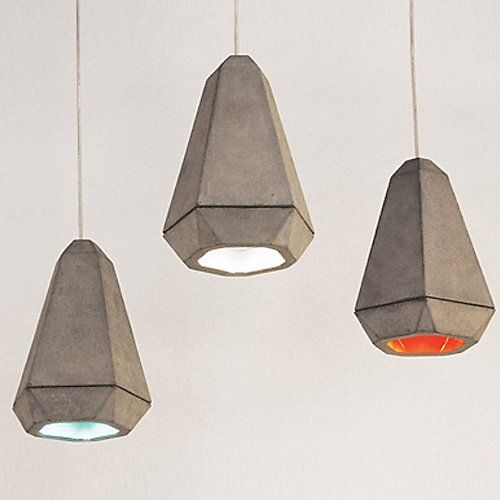 Portland Pendant by Innermost at Lumens.com
