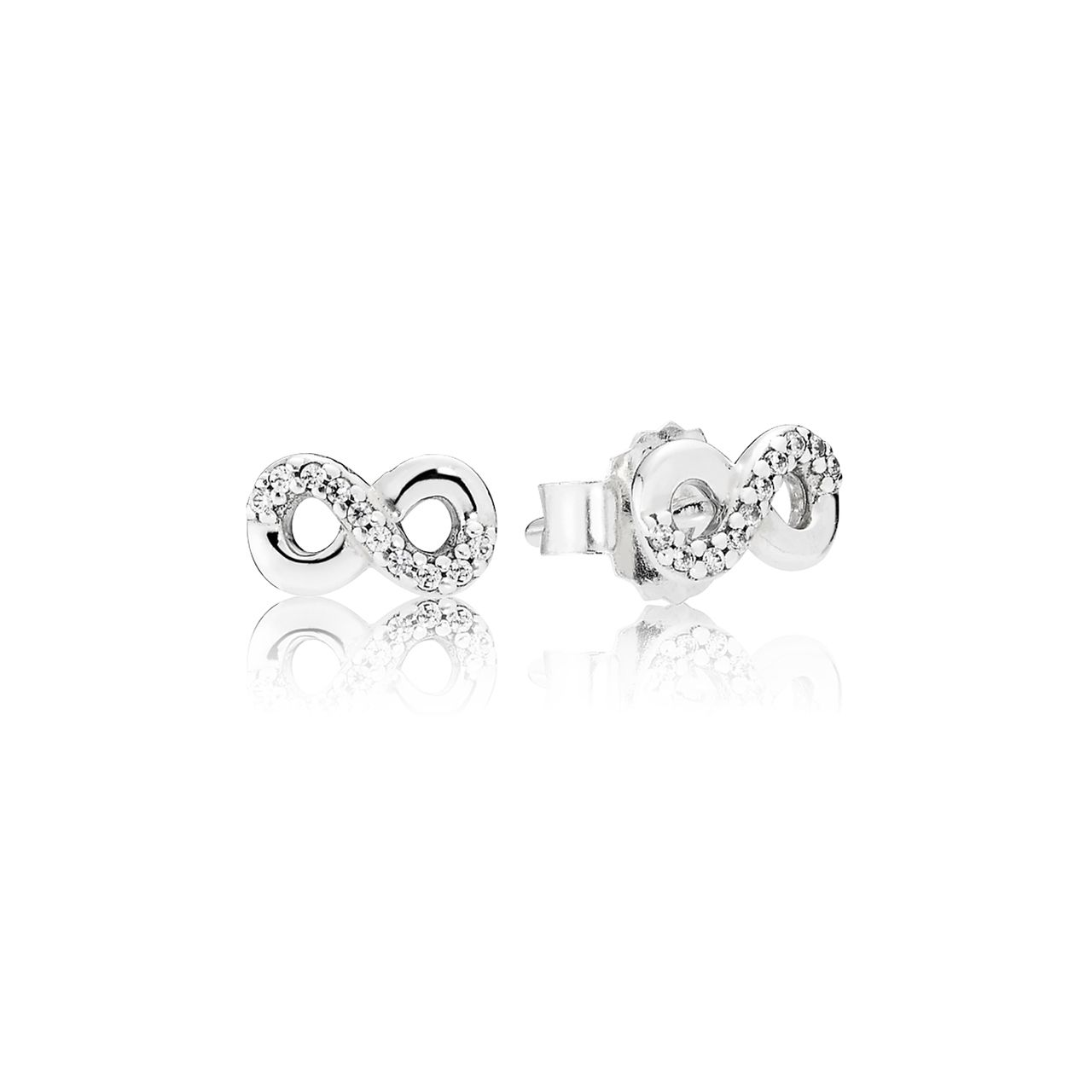 en fit dedication with pandora infinity zirconia sterling silver quality studded charm essence bead pandorafactory top beads