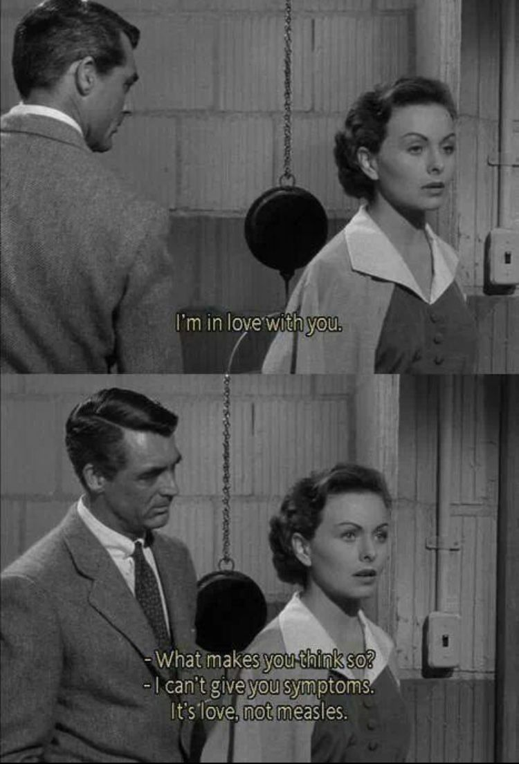 Pin By Tillie On Nurse Old Movie Quotes Classic Movie Quotes Movie Lines