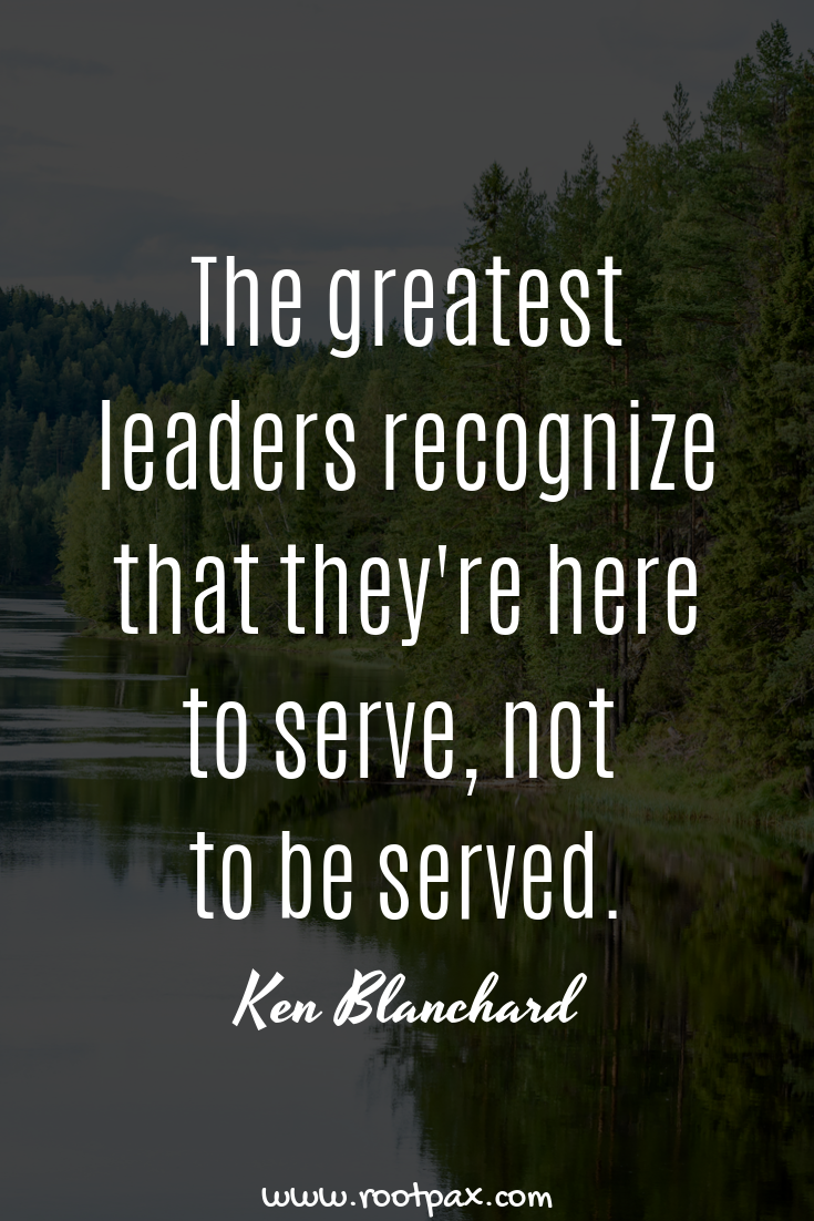 Leadership Quotes Personal Growth Confidence Motivational Quotes Inspirational Quotes P Motivational Leadership Quotes Leadership Quotes Quotes To Live By