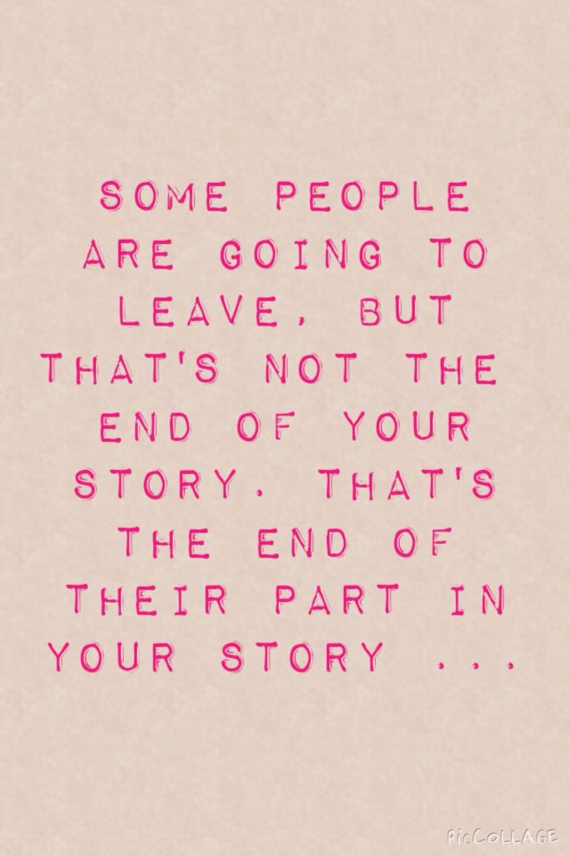 It\'s your story ... | Quotes and Poems | Pinterest | Wise words ...