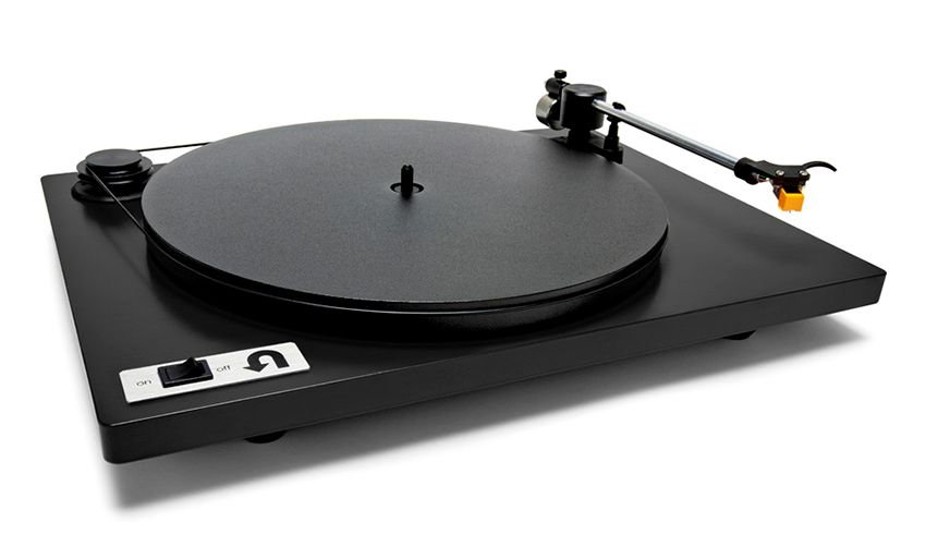 Turntable setup on a budget (With images) | Turntable