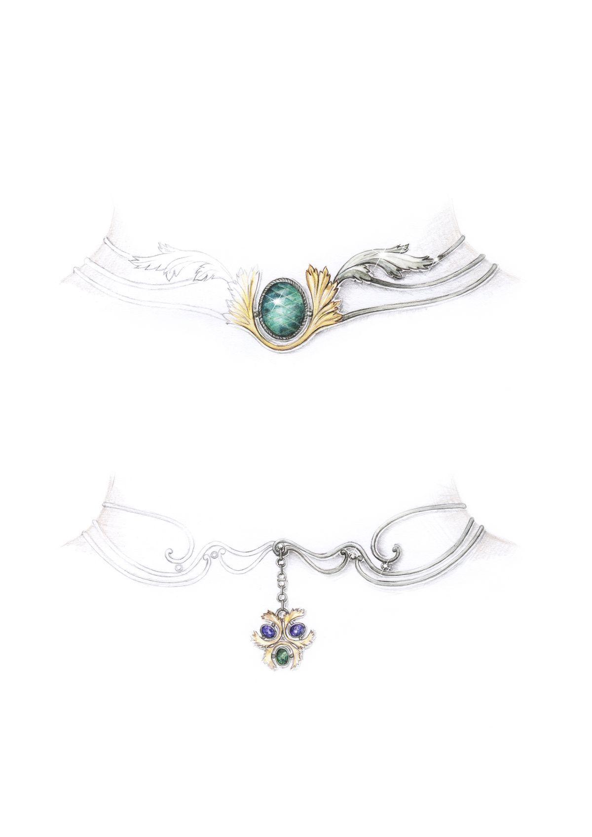 Bcaeaeffdaebg jeweled