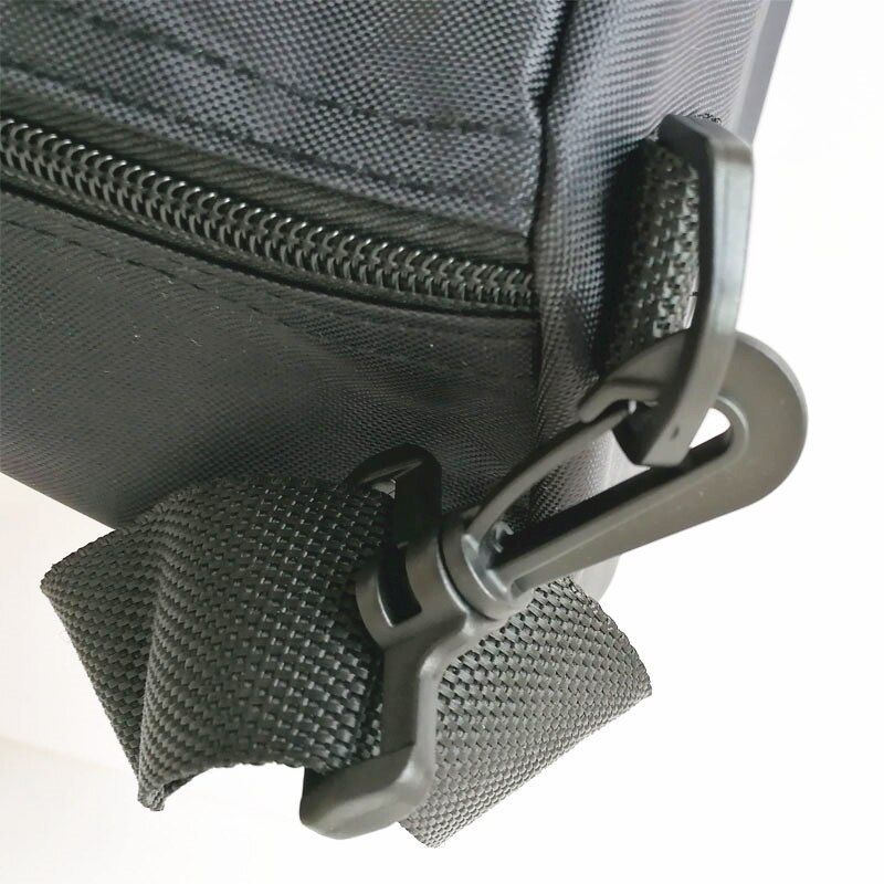 Brand Sport Bag Training Gym Bag Men Women Fitness Bags Durable Multifunction Handbag Sporting Tote...