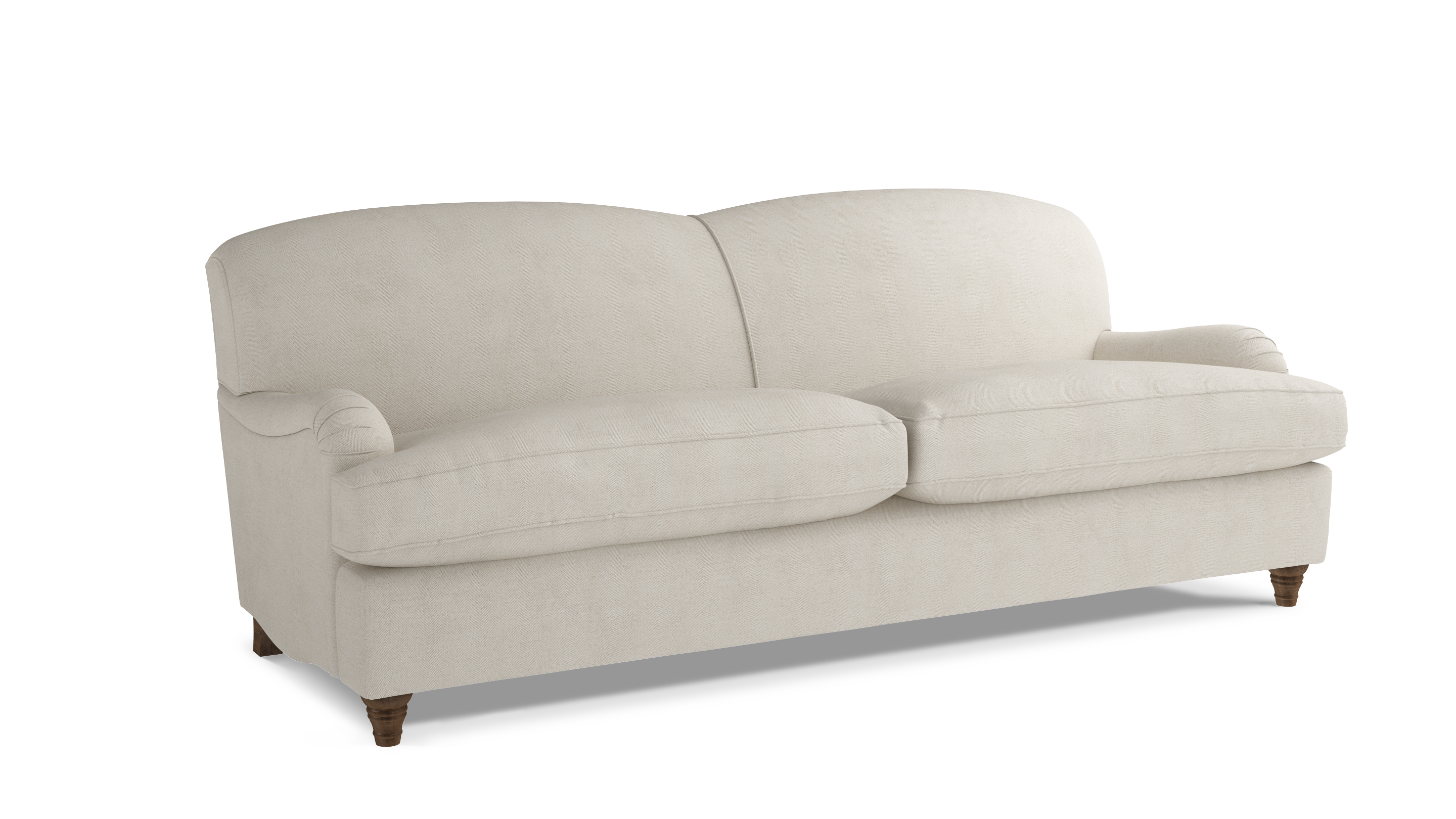 Long Cushions For Sofas