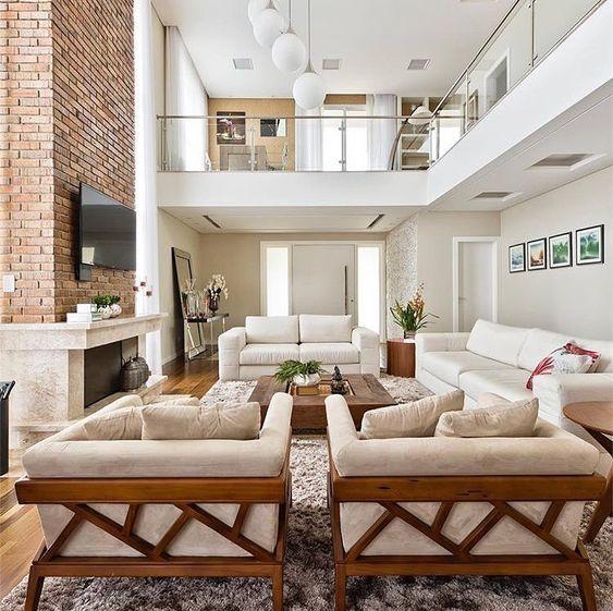 #loftbarn #loft #barndminiums #interiors #interiordesign #architecture #barndominiumfloorplans
