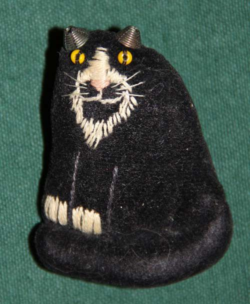 blackcatpin