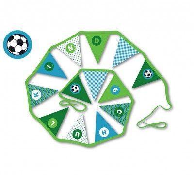 43 fussball ideen fussball geburtstag
