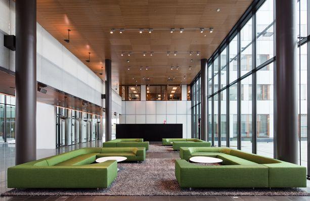 corporate office lobby. Corporate Office Lobby - Google Search O