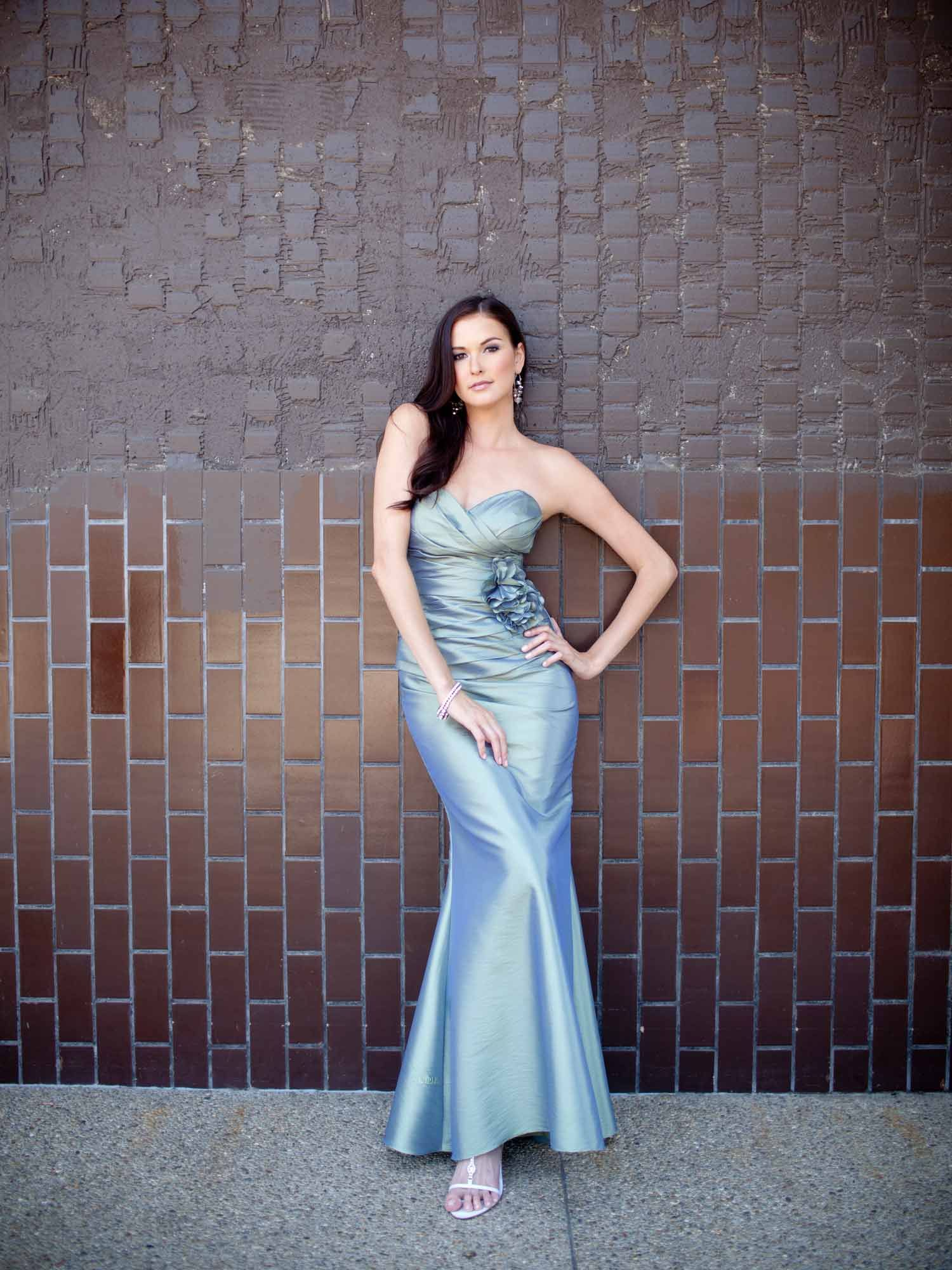 Mother dresses for fall wedding  Style CD  Dress Obsess  Pinterest  Private label