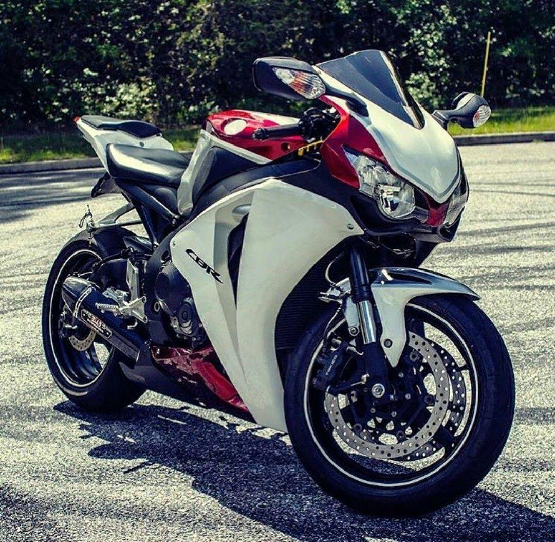 Honda Sport Motorcycles 8 Best Photos Sport Motorcycle Honda