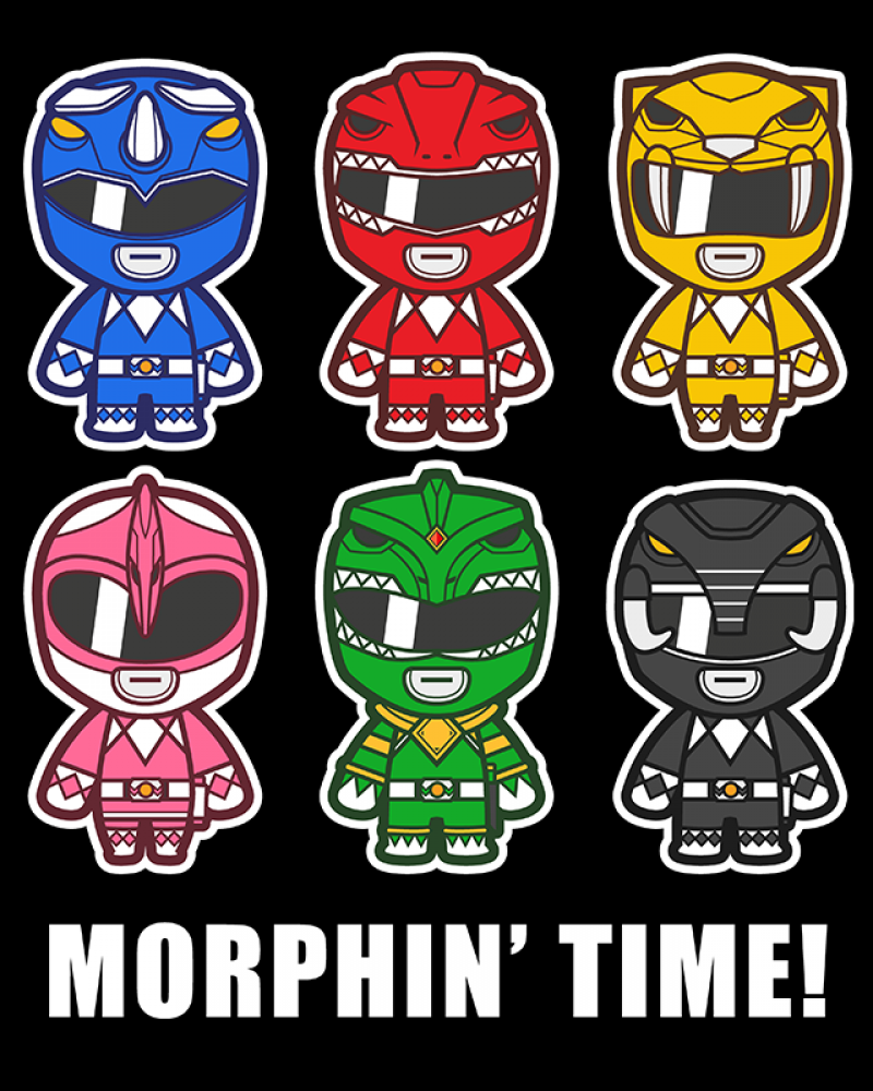 Shirt design online malaysia