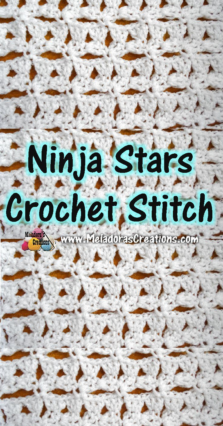 Pin de Candace McGlaughlin en Stitch, please | Pinterest | Ganchillo ...
