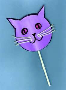 cat on a stick bish in yo face xd everything in between pinterest