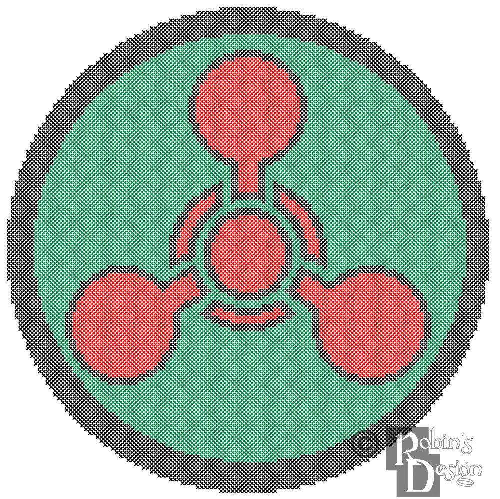 Science laboratory safety signs hazard symbol safety and chemistry biocorpaavc Choice Image