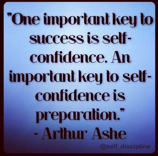 Key To Success In Life Quotes: Thought Provoking; Success