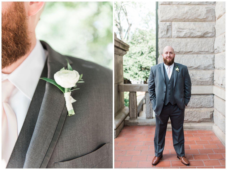 Montaluce Winery Wedding Photographer Courthouse wedding