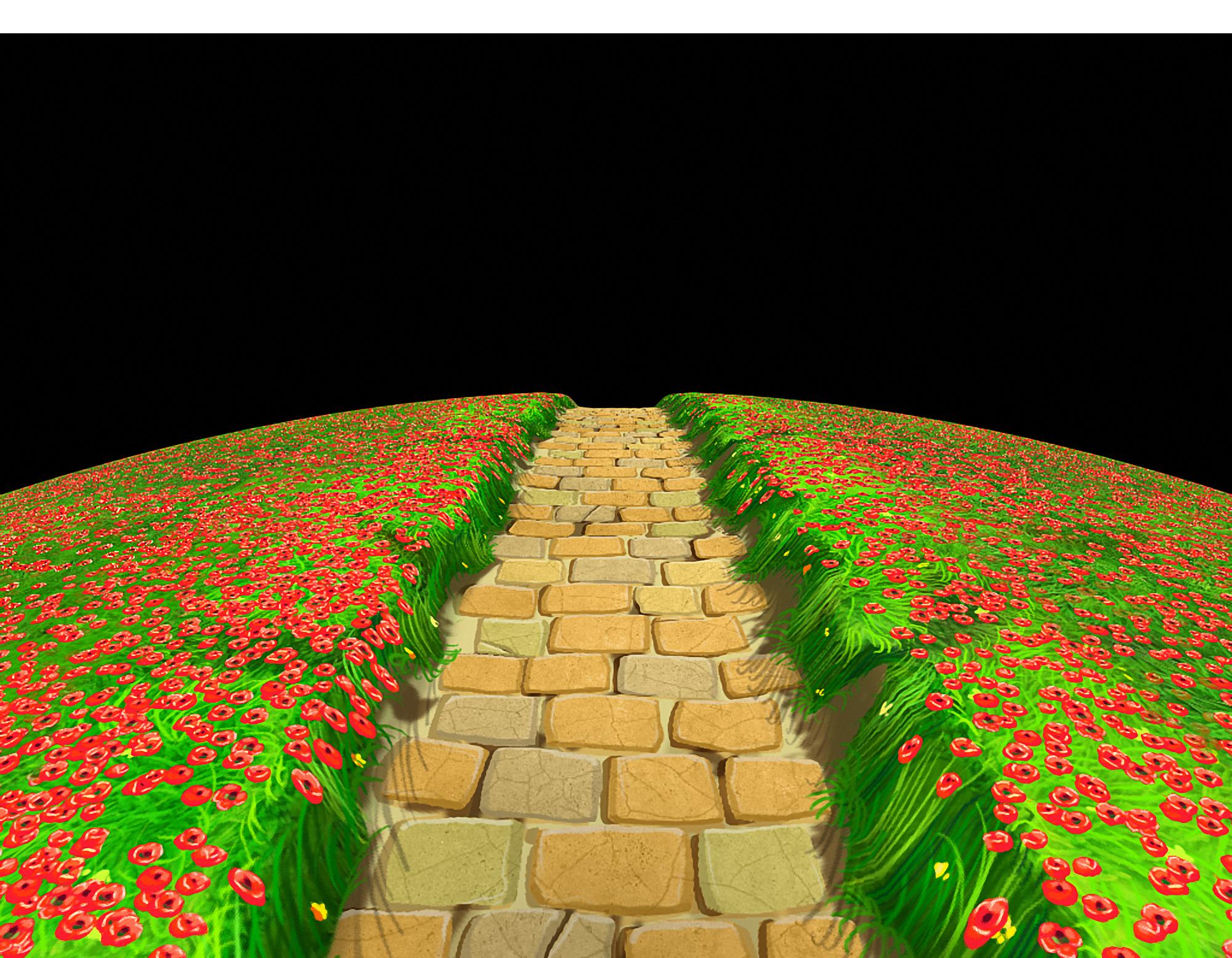 Serap adlı kullanıcının Yol/ Manzara/ Orman panosundaki