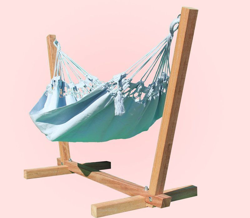 boy baby hammock blue  baby and kids      high quality hammocks hanging chairs stands and accessories mara  on world of hammocks baby hammock   yahoo image search results    pact collapsible      rh   pinterest