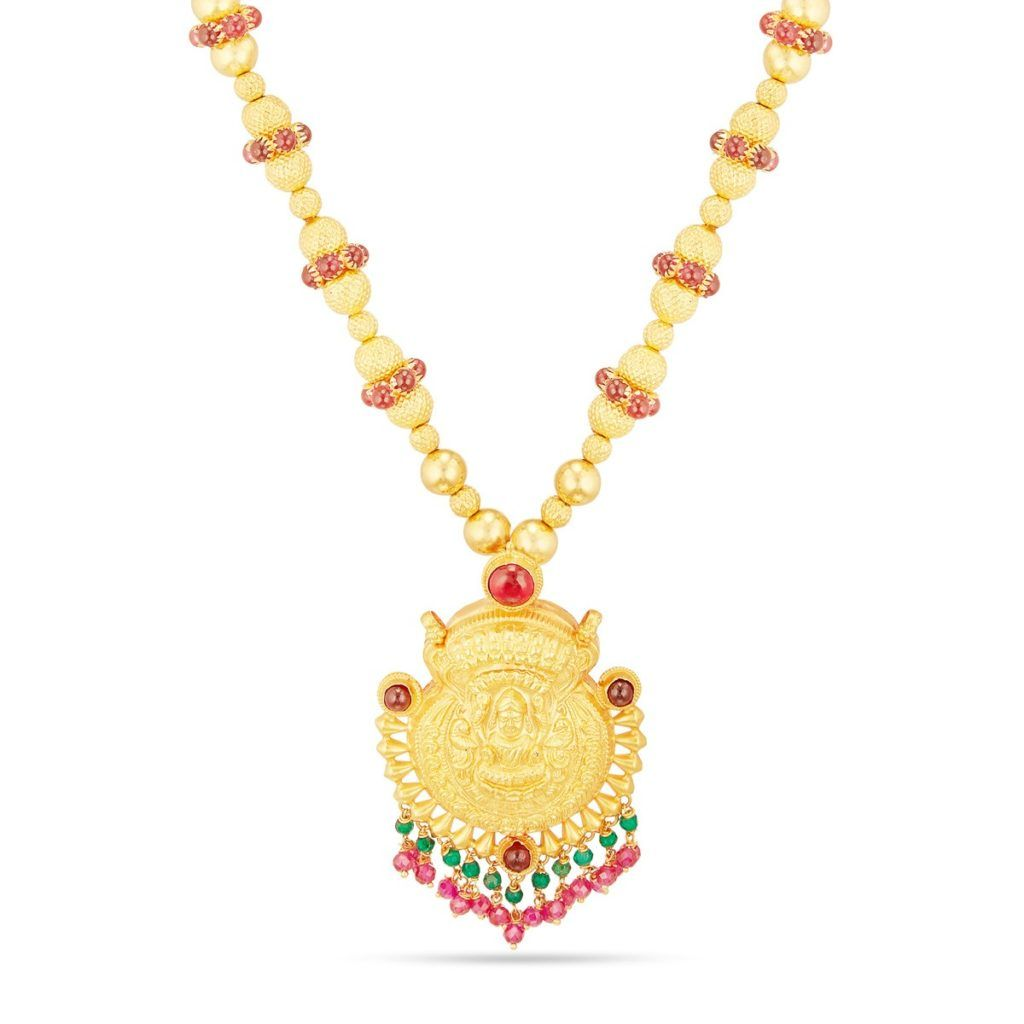 Gold Necklace Design in 15 Grams With Price | Necklace designs ...
