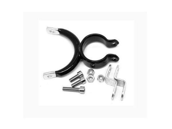 Sunlite Monostay Adapter One-Piece