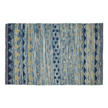 Brisbane Accent Rug Threshold Target Rugs Accent