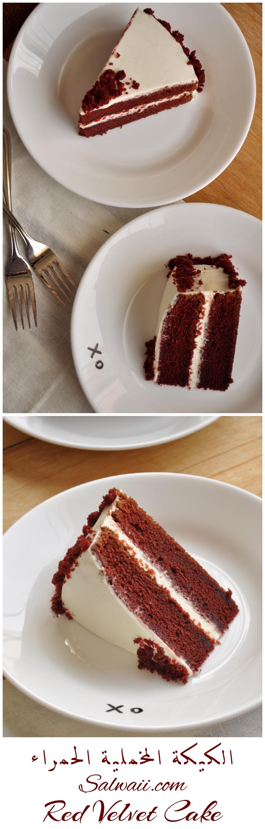 Pin On Cake Dessert كيك وحلويات