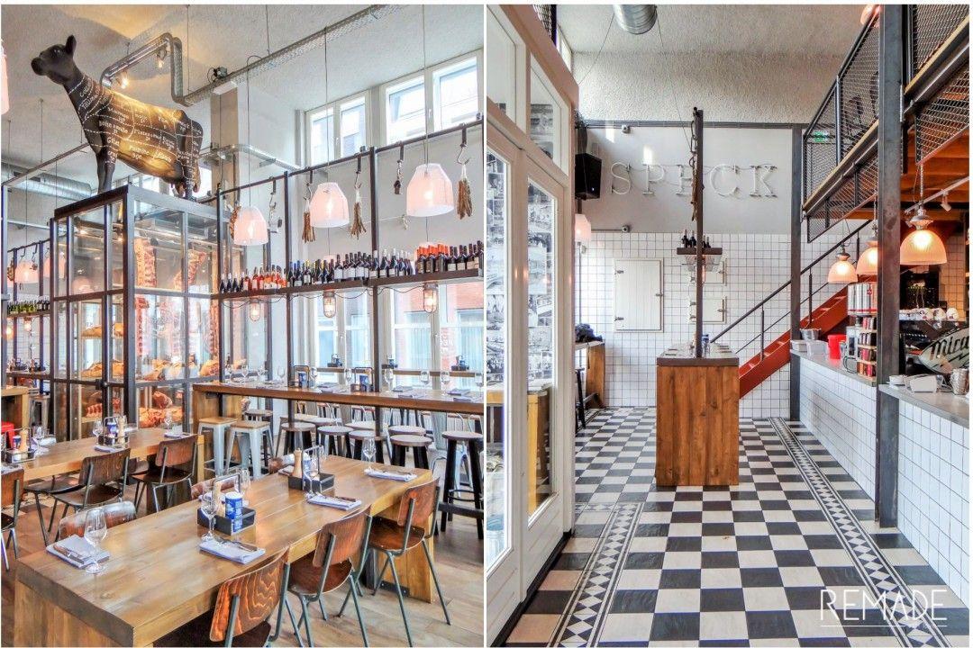 Leuke Interieur Winkels : Hotspots utrecht leuke winkels utrecht leuke restaurants utrecht