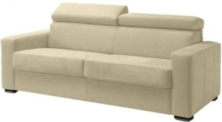 nettoyer un canap en alcantara astuces nettoyage maison. Black Bedroom Furniture Sets. Home Design Ideas