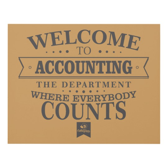 Accounting Art Google Search Work Office Decor Office Wall Decals Accounting Office