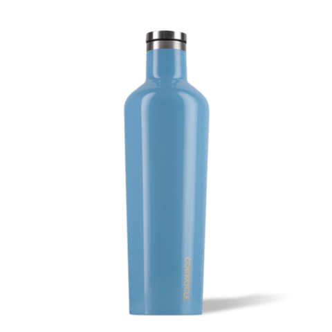 Classic Canteen 25oz Modern Water Bottles Water Bottle Bottle