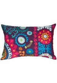 tecidos para decoração etnicos - Pesquisa Google