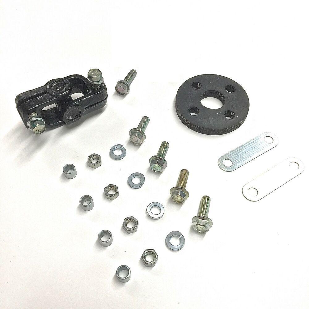 G13a Engine Specs