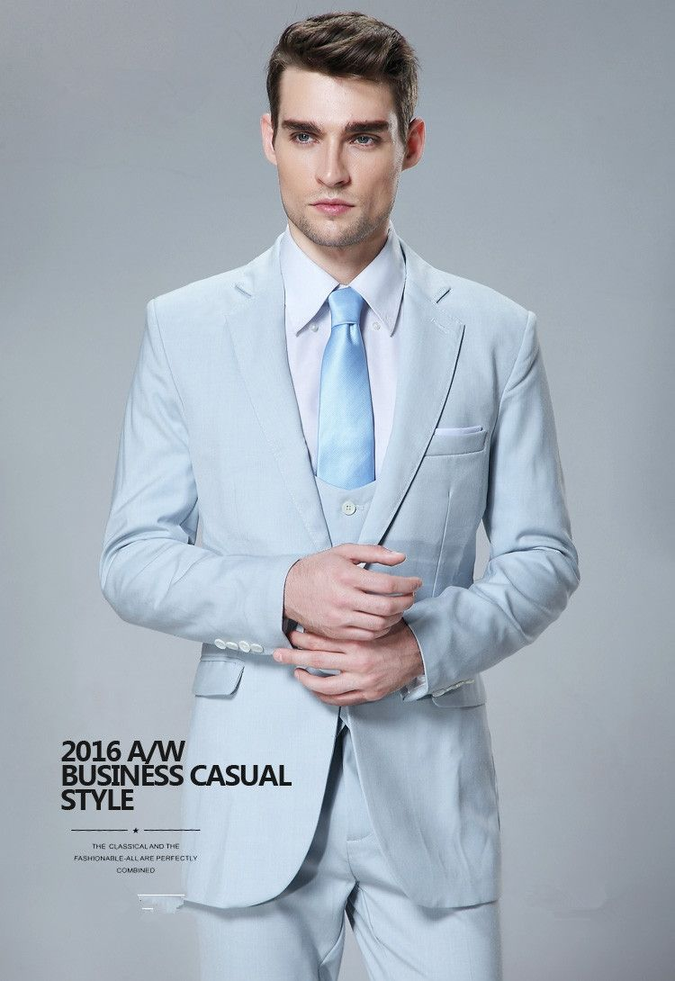 Famous Topman Prom Suits Gallery - Wedding Dress Ideas ...